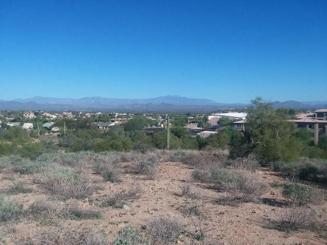 13725 N Mountainside Drive, Fountain Hills, AZ 85268 (#6140291) :: AZ Power Team | RE/MAX Results