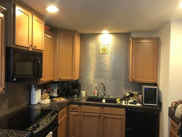 2725 S Rural Road #33, Tempe, AZ 85282 (MLS #6140312) :: Conway Real Estate