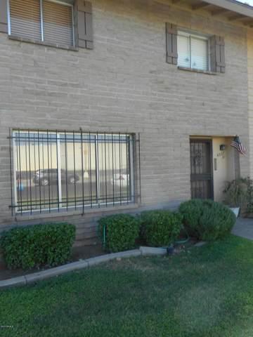 4337 W Lamar Road, Glendale, AZ 85301 (#6140716) :: AZ Power Team | RE/MAX Results
