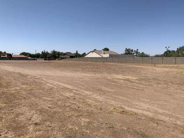 3616 W Morrow 2 Drive, Glendale, AZ 85308 (MLS #6140952) :: neXGen Real Estate