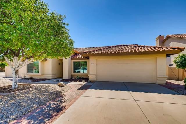 5807 E Fox Street, Mesa, AZ 85205 (#6141048) :: AZ Power Team | RE/MAX Results