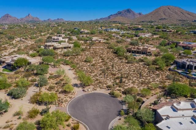 22125 N 96TH Place, Scottsdale, AZ 85255 (#6141661) :: AZ Power Team | RE/MAX Results