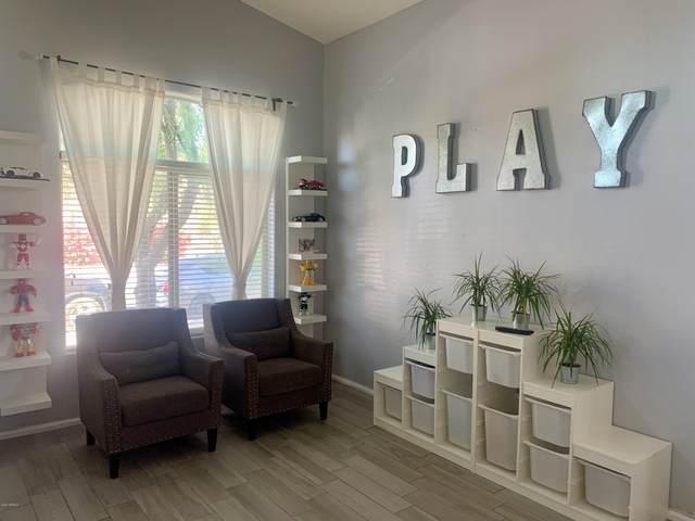 23607 W Atlanta Avenue, Buckeye, AZ 85326 (MLS #6141888) :: NextView Home Professionals, Brokered by eXp Realty