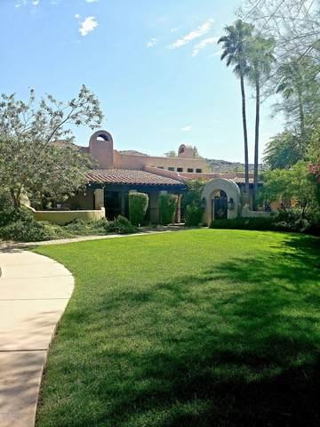 3245 E Desert Lane, Phoenix, AZ 85042 (MLS #6142420) :: Nate Martinez Team