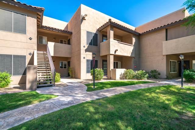 9451 E Becker Lane #1060, Scottsdale, AZ 85260 (MLS #6142529) :: Walters Realty Group