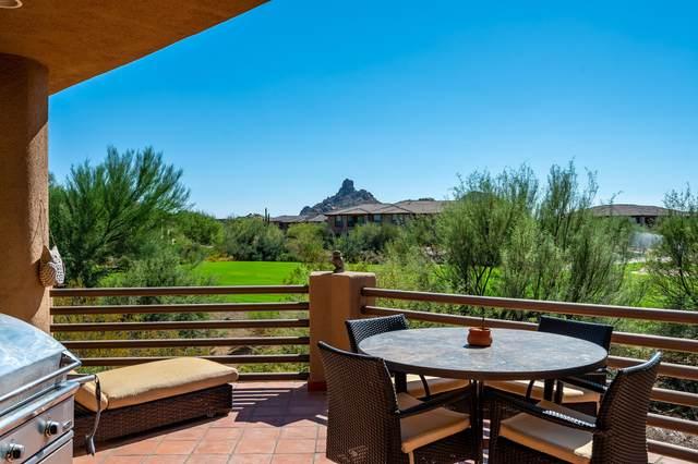 10222 E Southwind Lane #1057, Scottsdale, AZ 85262 (#6142760) :: AZ Power Team | RE/MAX Results