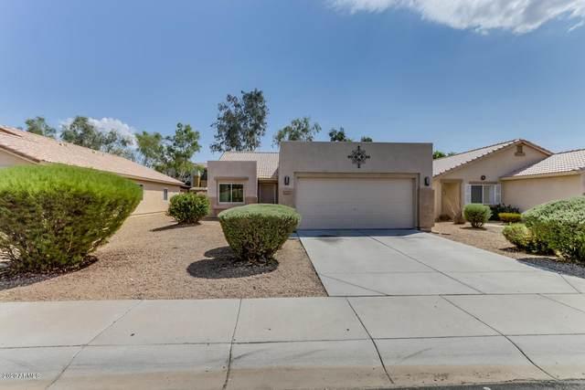 10425 W Granada Road, Avondale, AZ 85392 (MLS #6142833) :: neXGen Real Estate