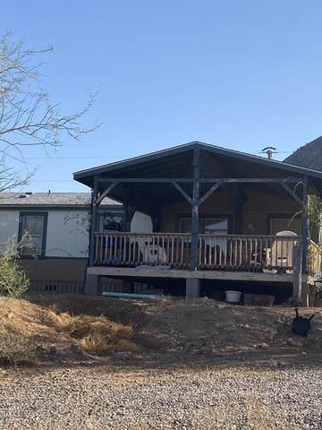 2936 W Twin Peaks Lane, New River, AZ 85087 (MLS #6143128) :: The Riddle Group