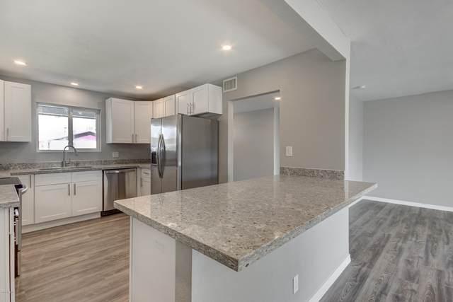301 W Juniper Street W, Mesa, AZ 85201 (MLS #6143174) :: Homehelper Consultants