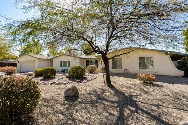 4023 E Yucca Street, Phoenix, AZ 85028 (MLS #6143266) :: NextView Home Professionals, Brokered by eXp Realty