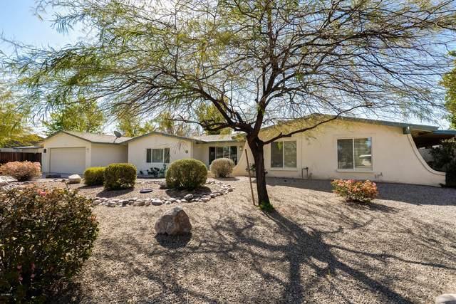 4023 E Yucca Street, Phoenix, AZ 85028 (MLS #6143266) :: D & R Realty LLC