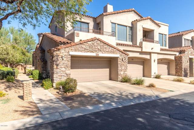 19550 N Grayhawk Drive #2021, Scottsdale, AZ 85255 (#6143426) :: AZ Power Team | RE/MAX Results