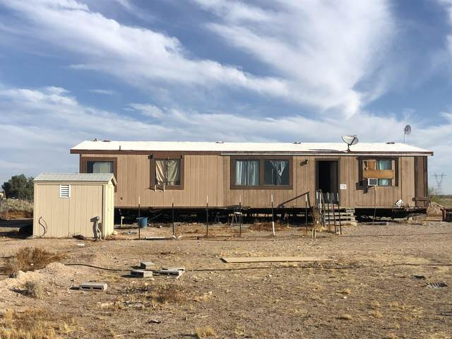 6206 S 349TH Avenue, Tonopah, AZ 85354 (#6143727) :: Luxury Group - Realty Executives Arizona Properties
