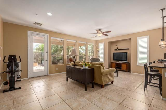 12905 W Bent Tree Drive, Peoria, AZ 85383 (MLS #6143791) :: The J Group Real Estate | eXp Realty