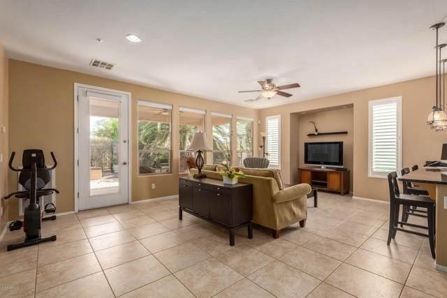 12905 W Bent Tree Drive, Peoria, AZ 85383 (MLS #6143791) :: Lucido Agency