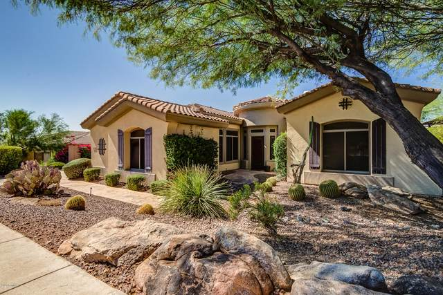 42020 N Astoria Way, Anthem, AZ 85086 (MLS #6143795) :: The Riddle Group