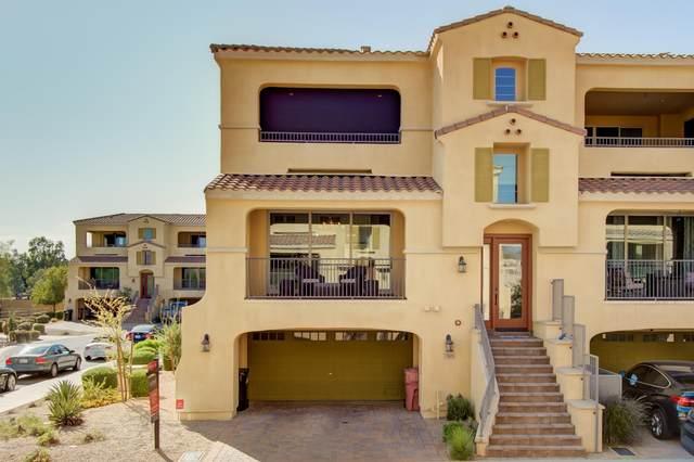 17628 N 77TH Way, Scottsdale, AZ 85255 (#6143832) :: AZ Power Team | RE/MAX Results
