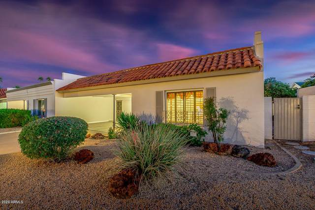 7643 E Bonita Drive, Scottsdale, AZ 85250 (#6143906) :: AZ Power Team | RE/MAX Results