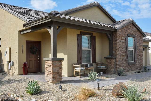 17995 W Redwood Lane, Goodyear, AZ 85338 (MLS #6144051) :: The J Group Real Estate | eXp Realty