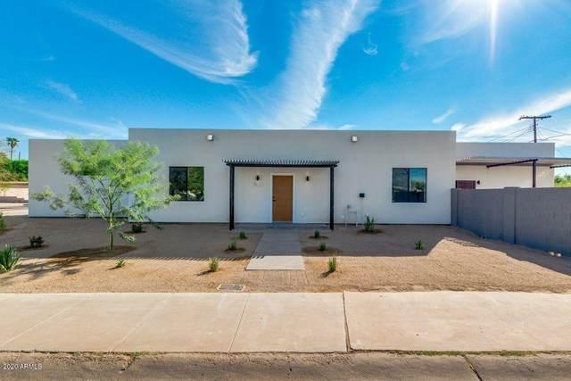 1007 E Henry Street, Tempe, AZ 85281 (MLS #6144220) :: TIBBS Realty