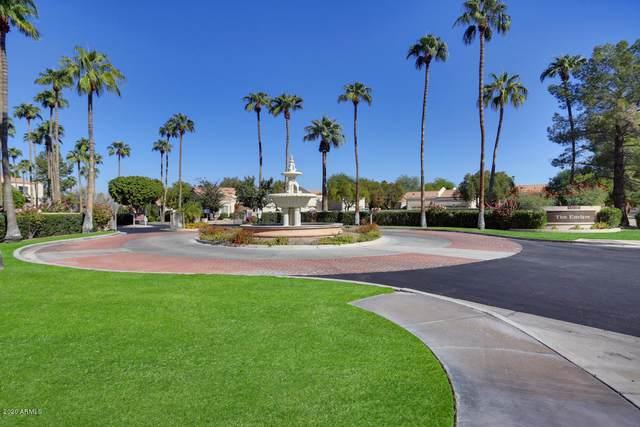 19400 N Westbrook Parkway #310, Peoria, AZ 85382 (#6144549) :: AZ Power Team   RE/MAX Results