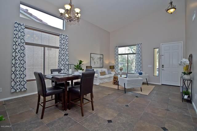2111 W Blaylock Drive, Phoenix, AZ 85085 (MLS #6144577) :: Power Realty Group Model Home Center