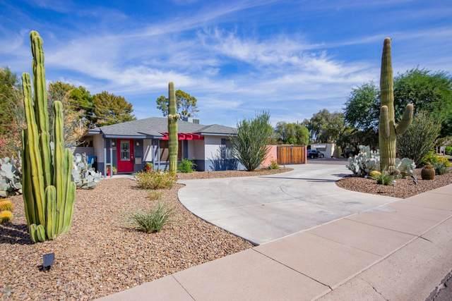 1846 E Roma Avenue, Phoenix, AZ 85016 (MLS #6144716) :: Arizona Home Group