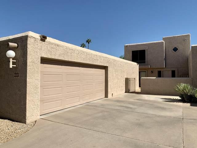 4037 E Bloomfield Road, Phoenix, AZ 85032 (#6144778) :: AZ Power Team | RE/MAX Results