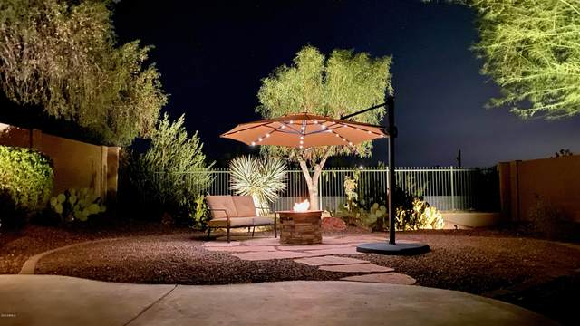 40837 N Citrus Canyon Trail, Anthem, AZ 85086 (MLS #6144812) :: The Garcia Group