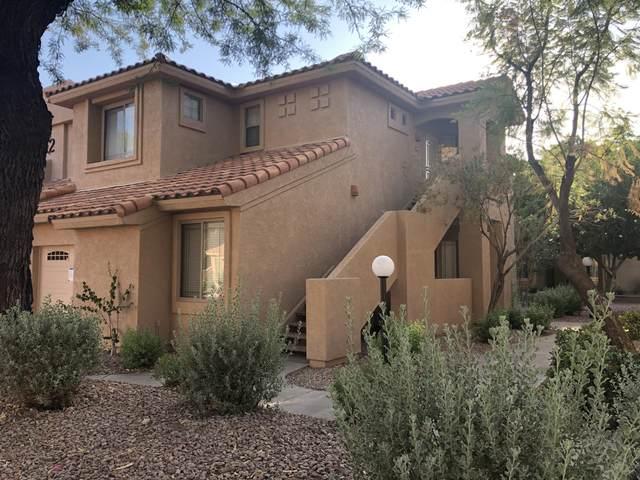 5450 E Mclellan Road #223, Mesa, AZ 85205 (#6145119) :: Luxury Group - Realty Executives Arizona Properties