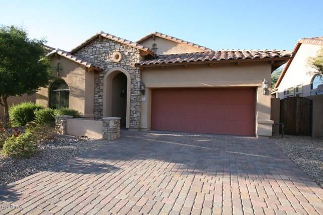 6928 E Portia Street, Mesa, AZ 85207 (MLS #6145285) :: The J Group Real Estate | eXp Realty