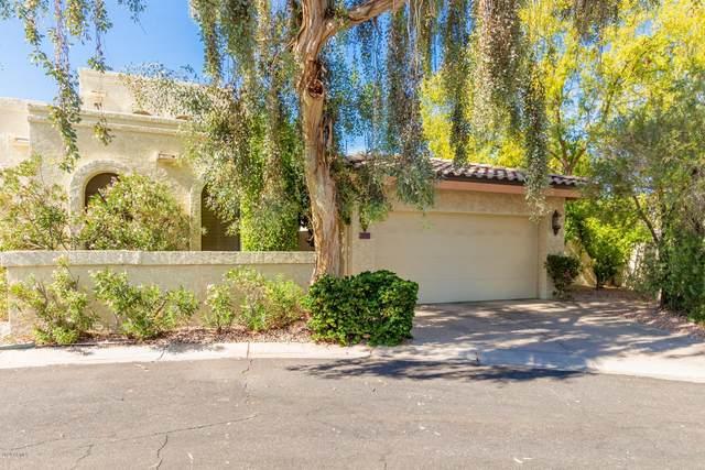 4724 E Euclid Avenue, Phoenix, AZ 85044 (#6145399) :: AZ Power Team   RE/MAX Results