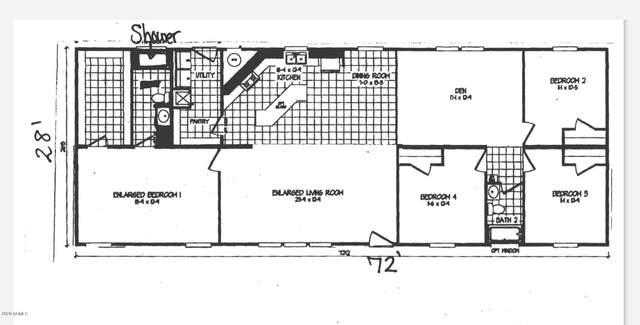 35714 W Williams Street, Tonopah, AZ 85354 (MLS #6145566) :: Walters Realty Group