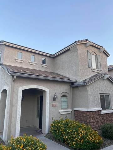 5357 W Molly Lane, Phoenix, AZ 85083 (MLS #6145574) :: Dijkstra & Co.