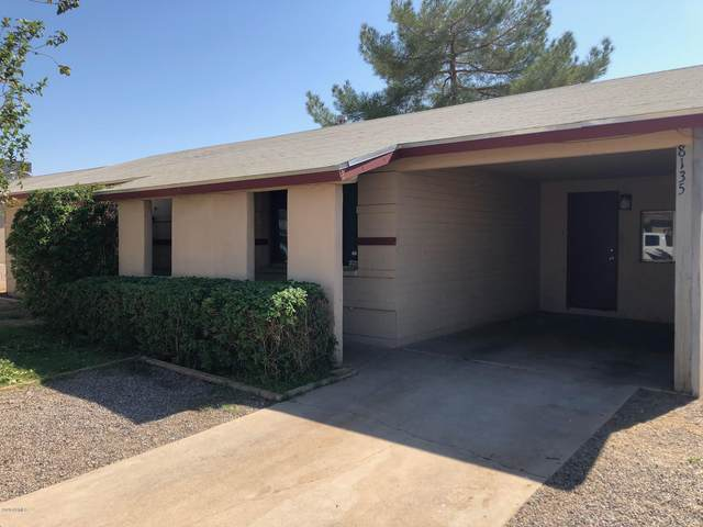 8135 W Monterey Way, Phoenix, AZ 85033 (MLS #6145633) :: NextView Home Professionals, Brokered by eXp Realty