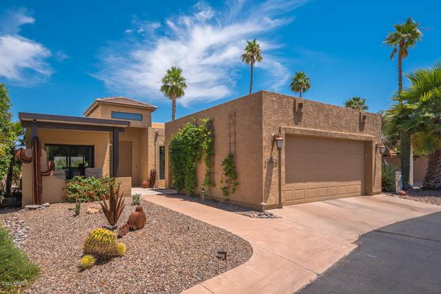 25828 N Primo Circle, Rio Verde, AZ 85263 (MLS #6145653) :: neXGen Real Estate