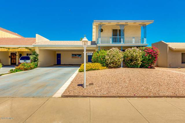 7710 E Pasadena Avenue, Scottsdale, AZ 85250 (#6145962) :: AZ Power Team | RE/MAX Results