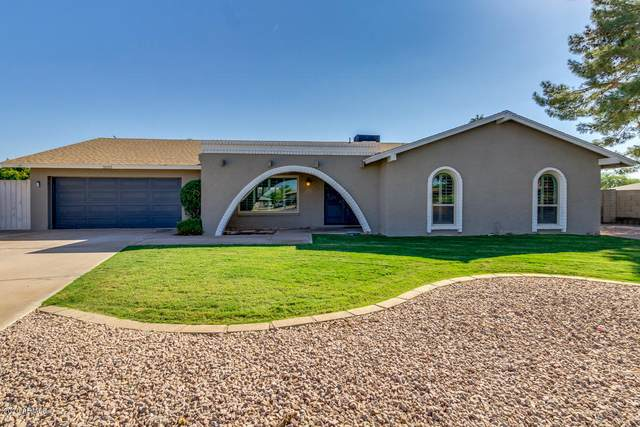2033 E Watson Drive, Tempe, AZ 85283 (MLS #6145982) :: Scott Gaertner Group
