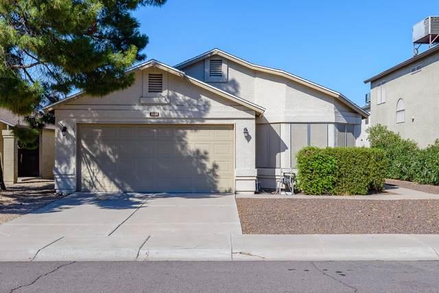 3120 E Siesta Lane, Phoenix, AZ 85050 (MLS #6146106) :: Sheli Stoddart Team | M.A.Z. Realty Professionals