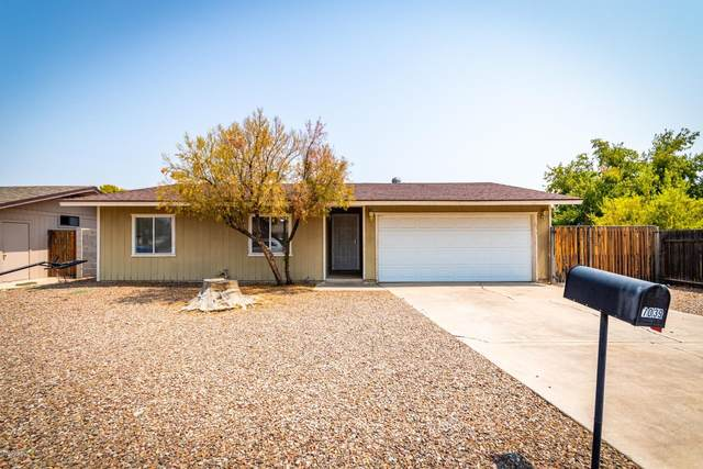 1039 S Daley Drive, Mesa, AZ 85204 (MLS #6146233) :: Arizona Home Group