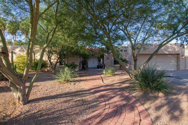 26 E Interlacken Drive, Phoenix, AZ 85022 (MLS #6146486) :: My Home Group