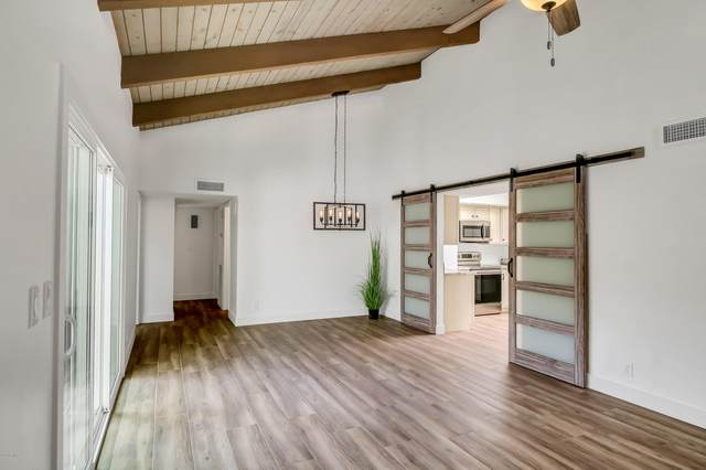 1249 E Palacio Drive, Phoenix, AZ 85014 (#6146512) :: Luxury Group - Realty Executives Arizona Properties