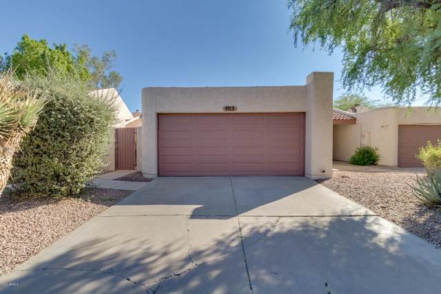1913 S River Drive, Tempe, AZ 85281 (MLS #6146619) :: John Hogen | Realty ONE Group