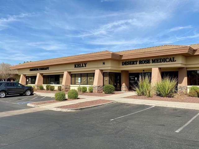10320 W Mcdowell Road N, Avondale, AZ 85392 (#6146621) :: AZ Power Team | RE/MAX Results