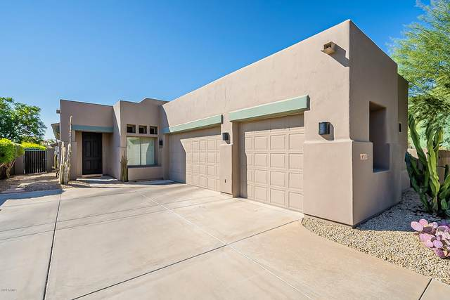 14507 W Indianola Avenue, Goodyear, AZ 85395 (MLS #6146784) :: The Everest Team at eXp Realty