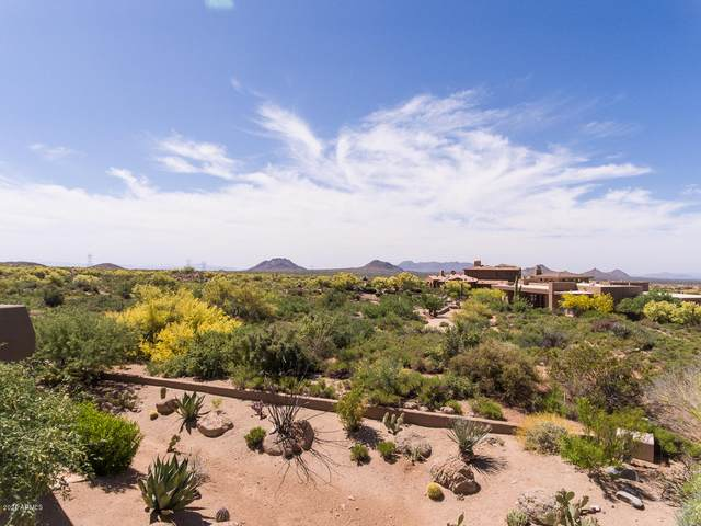 38151 N Boulder View Drive, Scottsdale, AZ 85262 (MLS #6147092) :: Sheli Stoddart Team | M.A.Z. Realty Professionals