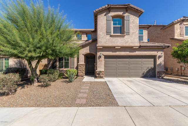 1760 W Fetlock Trail, Phoenix, AZ 85085 (MLS #6147238) :: Scott Gaertner Group