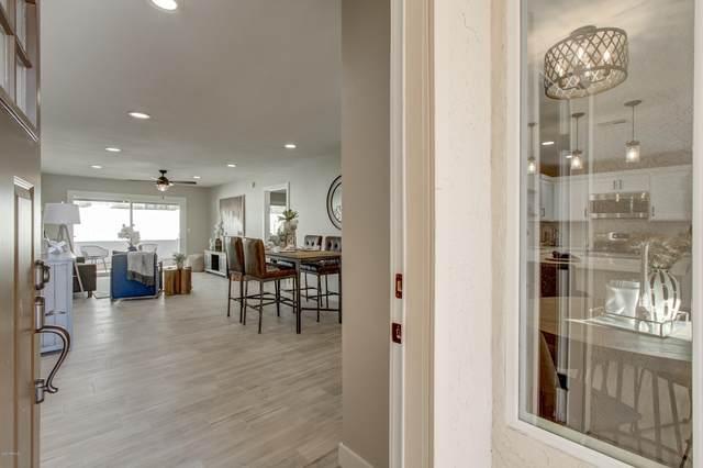 2418 E Villa Maria Drive, Phoenix, AZ 85032 (#6147419) :: Luxury Group - Realty Executives Arizona Properties
