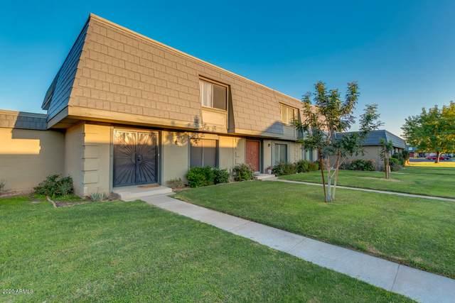 4760 N 20TH Avenue, Phoenix, AZ 85015 (#6147555) :: AZ Power Team | RE/MAX Results