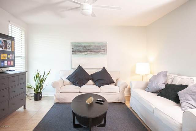 7420 W Coolidge Street, Phoenix, AZ 85033 (MLS #6147800) :: Lifestyle Partners Team